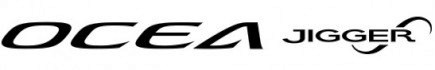 24126_logo2.jpg