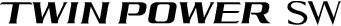 33675_logo1.jpg