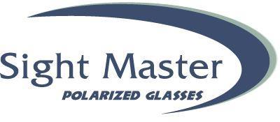 sightmaster-logo.jpg