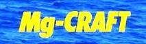 top_logobar_20150403132742519.jpg