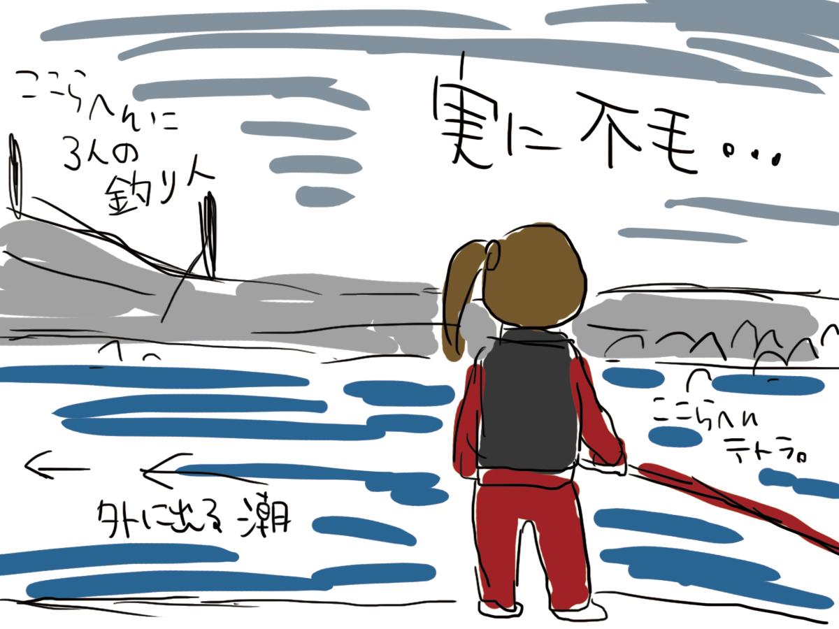 【事件多発】伊豆七島、三宅島にいってきました!