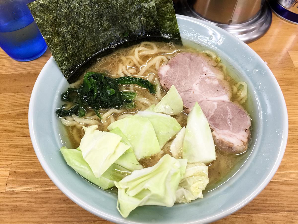 ドキッ!湧きグレだらけの下田沖磯釣行(イサキもあるかも?!)