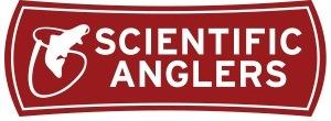 Scientific_Anglers_logo.jpg