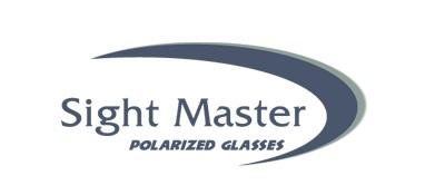 sightmaster_logo.jpg