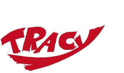tracy_logo.jpg