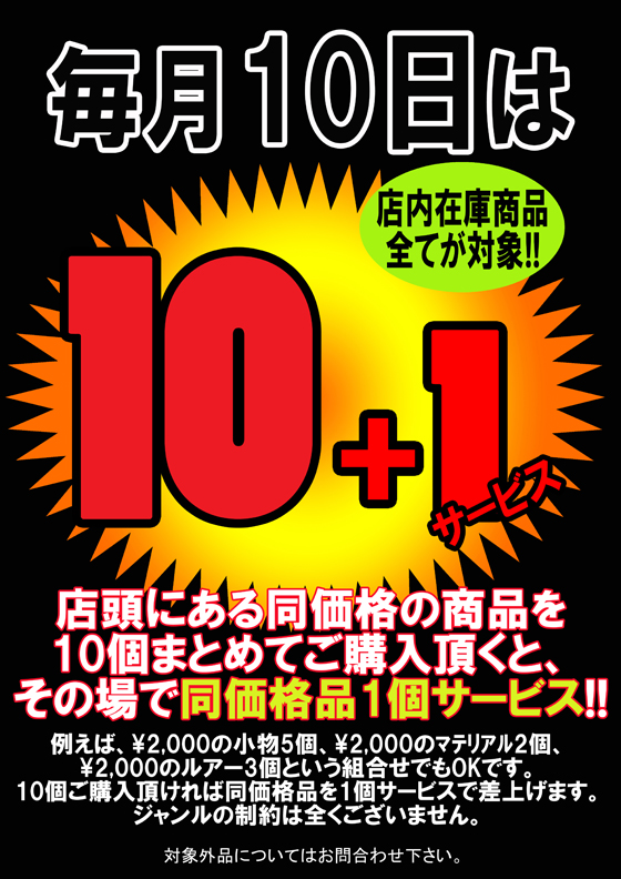 10_plus_1_day_Poster.jpg