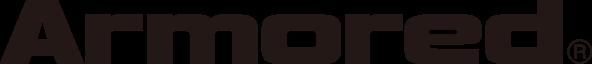 logo_20130523153600.png