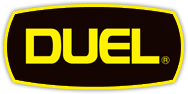 logo_duel.png