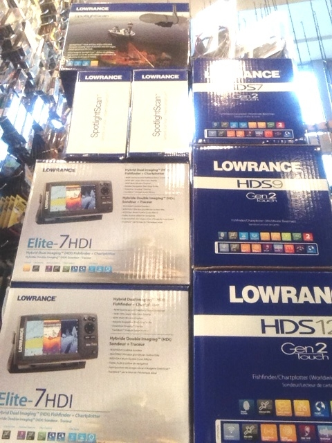 lowrance_20140620180055cc6.jpg