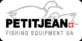 petitjean-fishing-equipment-sa-1410873864_20150319190743b28.png
