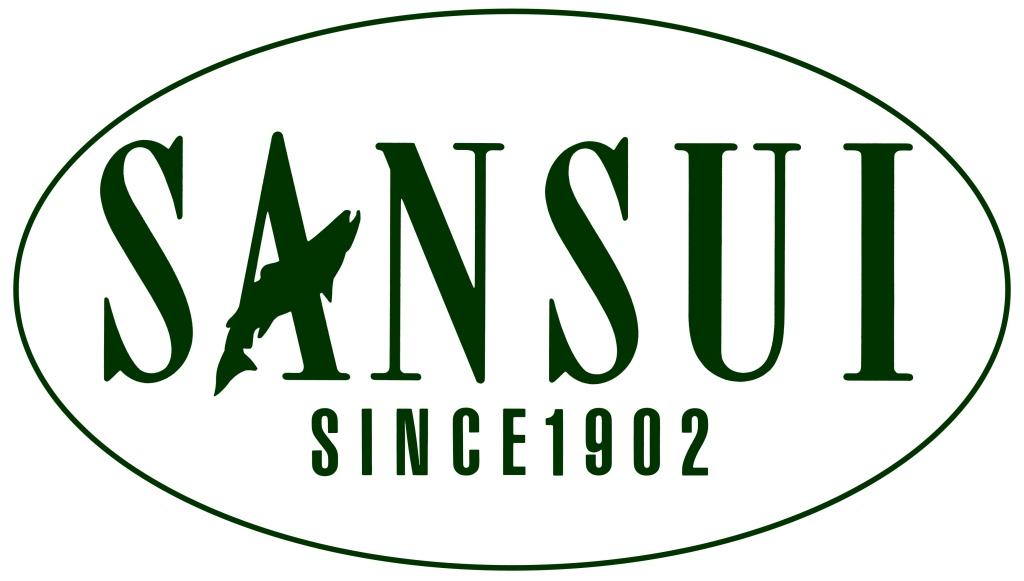 sansui2_20160219134101728.jpg