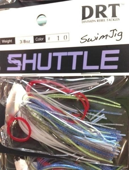 shuttle2_201407071748526e7.jpg