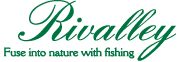 top_riv_logo_201504021327229f3.png