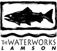 waterworks4.jpg