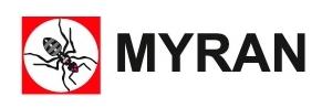 myran_logoa.jpg