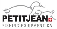 petitjean_logo.jpg