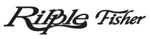 ripplefisher_logo.jpg