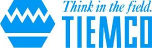 timco_logo.jpg