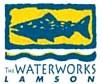waterworks1.jpg