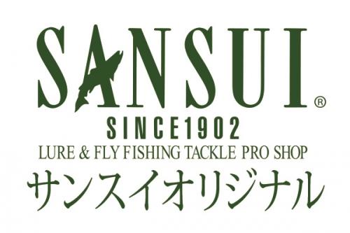 logo_san.jpg