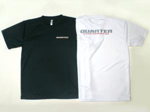 t-shirts new_