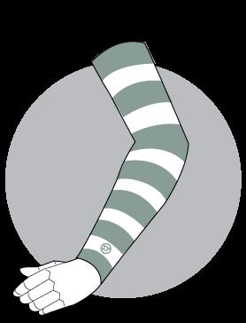 UV-Arm-sleeve[1]