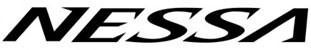 24137_logo2.jpg