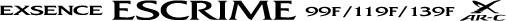 29406_logo1.jpg
