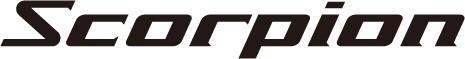 40047_logo1.jpg
