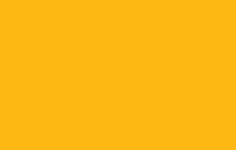 Bagley-logo1x.png