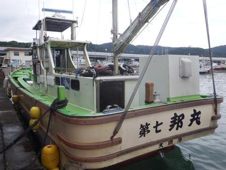 DSCF2447.jpg