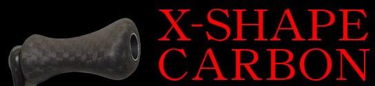 XScar_top.jpg