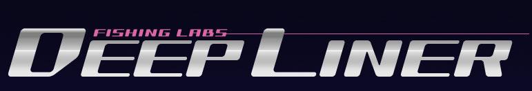 header02_20150326122909b74.jpg