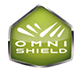 img_tec_o_shield.png