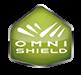 img_tec_o_shield.png