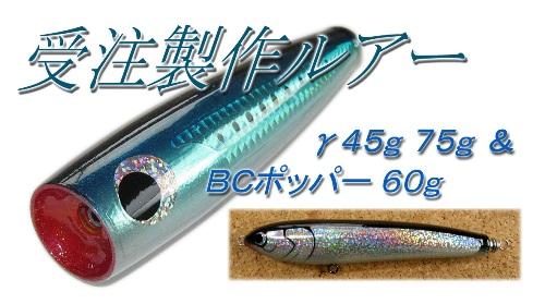jyutyu_gamma45_75_bc-p60.jpg