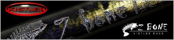 kistler_zbone1_topimage_201312221422287ec.jpg