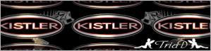 kistler_zbone_topimage_1.jpg
