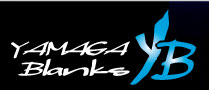 logo01_20130928131356f00.jpg