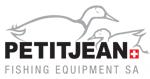 logo_20140130175313bf8.png