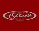 logo_20150115150851e70.png