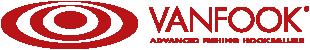 logo_2015112615243894f.png