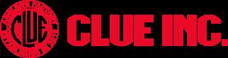 logo_20151217202824ebd.png