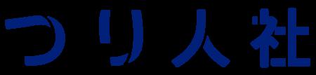 logo_20160121133435907.png
