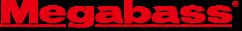 logo_header_l_20130906144205987.png