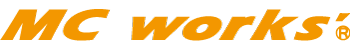 mcworks-o1_201507191136546db.png