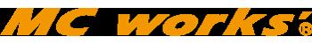 mcworks-o1_20150809134607c6c.png