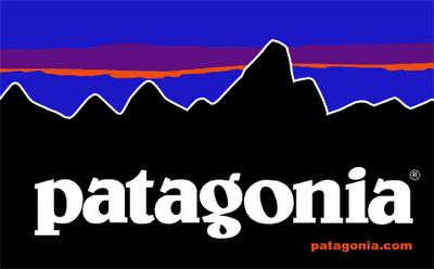 patagonia_20130506105255.png