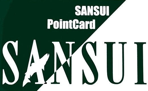 point-card.jpg