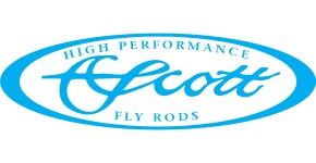 scott-flyrods-full-logo.jpg
